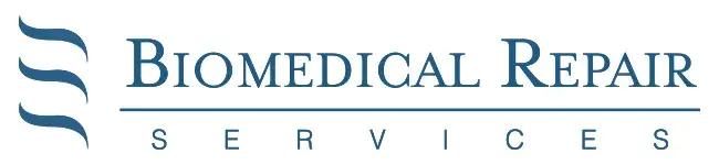 Biomedical Repair Services