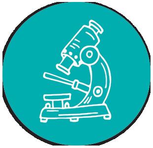 Biomedical Equipment Technician Texas | Autoclave Repair Texas | Medical Repair Services Texas | Medical equipment repair