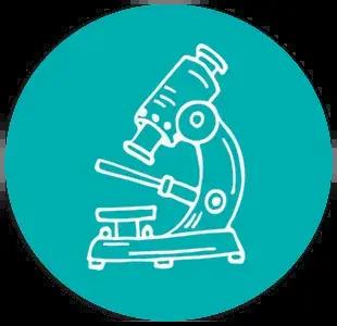 Biomedical Equipment Technician Texas   Autoclave Repair Texas   Medical Repair Services Texas   Medical equipment repair