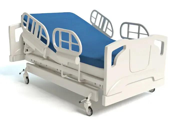 Biomedical Equipment Technician Texas   Autoclave Repair Texas   Medical Repair Services Texas   Clinical bed